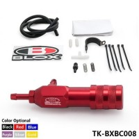 BLOX Sport Racing Manual Boost Controller Universal MBC Turbo With Logo TK-BXBC008