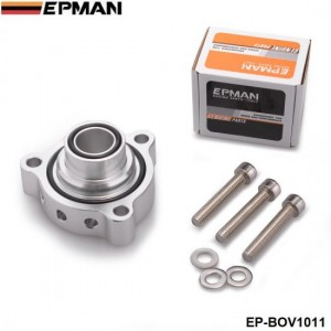 Blow Off Adaptor For BMW Mini Cooper S and Peugeot 1.6 Turbo engines EP-BOV1011