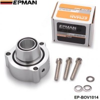 EPMAN - Blow Off Adaptor for VAG FSiT TFSi EP-BOV1014