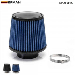EPMAN Air Intake Filter 3