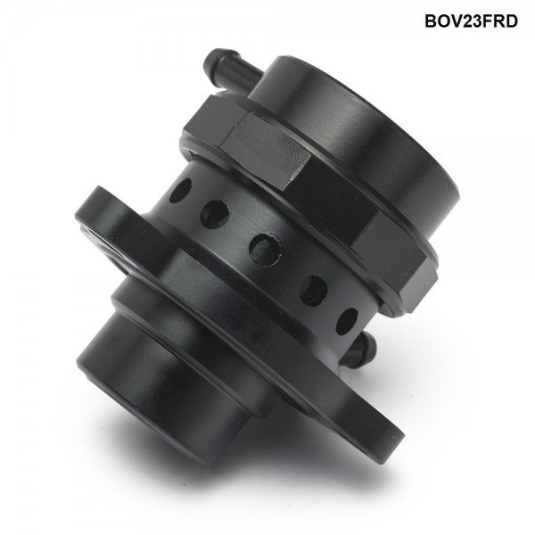 FOR  Replacement Atmospheric Blow off Valve BOV Dump Valve For Ford Mustang 2.3 Turbo engine FOR-BOV23FRD