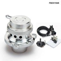 Forged Blow Off valve Kit For Audi A1,A3 For VW Golf MK6 MK5 ,For Polo 1.4T EA111 egnine  Aluminum FBOV1045