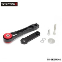 TANSKY -Performance Pendulum (Dog Bone) Engine Mount Kit For Volkwagen Multiple 2.0 TSI TK-SEEM002