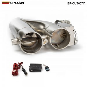 EPMAN -Patented Product 2