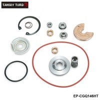 TANSKY - For Toyota CT-26 CT26 Turbo Genuine Rebuild Kit Turbocharger Major parts EP-CGQ146HT