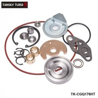 TANSKY -Turbo Rebuild Repair Kit For Mitsubishi TD08 TD08H TRUST T78 T88 TK-CGQ176HT