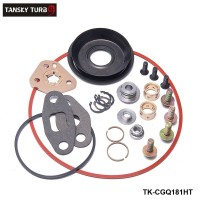 TANSKY -Turbo charger Repair Rebuild Rebuilt kit for H1C WH1C H1E WH1E H1D H2A 4027309 TK-CGQ181HT