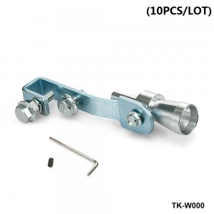 10pcs/unit Turbo Whistler/Turbo Sound S Size (H quality,reasonable shipping,have in stock! ) TK-W000