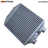 Front Mount Intercooler Conversion Kit For Seat Sport Ibiza For Polo mk4 GTI 1.9 TDI EP-INT0030