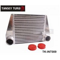 Intercooler For MAZDA 13B ROTARY RX7 S4 FC3S 320*300*80mm (OD:70MM) TK-INT009