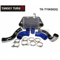 Intercooler kit for Toyota MR2 SW20 TK-TYIK002Q