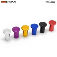 EPMAN Universal Drift Spin Turn Drift E-Brake Button handbrake button By-Pass Locking Button EPSSG202