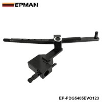 EPMAN SHORT SHIFTER for Mitsubishi Lancer / Mirage / Colt (1991-1995) EP-PDG5405EVO123
