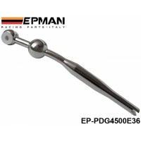 EPMAN RACING SHORT THROW SHIFTER FOR BMW E30 / E36 EP-PDG4500E36