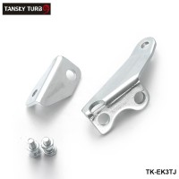 TANSKY -Engine Damper Mouting spare parts For Honda Civic 96-00 EK9 W/O Engine Damper TK-EK3TJ