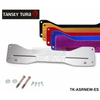 Tansky -- ASR REAR SUBFRAME BRACE FOR ACURA RSX DC5 2002 2003 2004 2005 2006 (red/silver/gold/purple/blue/black) TK-ASRNEW-ES