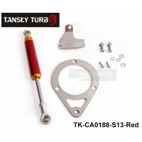 ENGINE DAMPER KIT FOR NISSAN 200SX S13 180SX 240SX SILVIA SR20 SR20DET (Stroke 305MM-325MM) TK-CA0188-S13